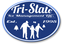 Tri-State Ice Management